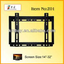 hot selling FPTV LCD/Plasma tv mounting kit