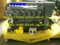 motor deutz f6l913 bf6l913 bf6l913c con toma de fuerza para la bomba de agua
