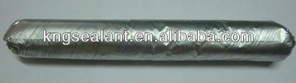KNG FLEX320 Construction joint Polyurethane Sealant