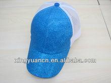 fashion hats and caps