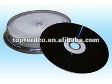 25GB 6X White Inkjet Printable BDR Blu ray Disc