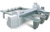 TC 832 CNC Panel Saw