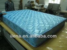 mattress pad manufacturer(JM1012)