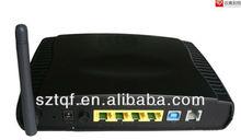 wireless adsl2+ modem router