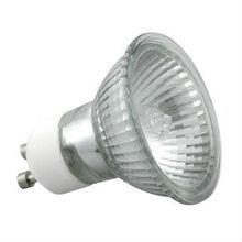 CE & RoHS GU10 230v 50w Halogen spotlight