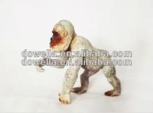 Orman hayvan plastik oyuncak, Toplu hayvan oyuncaklar