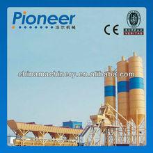 Concrete Ready Mix Plant Integrity Supplier