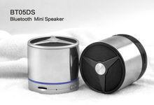 speakers cone