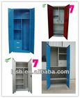 Beautiful bedroom furniture made in china for indian/dubai