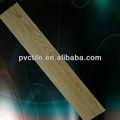 imitazione legno pvc vinile pavimentazione tavole