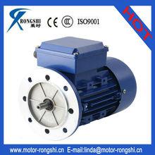 magnet motor free energy price