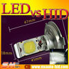 New led headlight replace xenon hid kit !!!!! 12v 24v 35w 55w 75w H1 H3 H4 H6 H7 H8 H9 H10 H11 H13 h/l ac dc