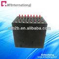 sms modem wavecom q2303 bulk sms fournisseurs