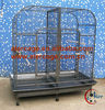 Factory Supplier pet shop the bird cage the parrot cage