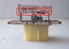 Blower motor resistor Ford Ranger explorer Truck E350 E250 E150 Van AEROSTAR 4C2Z19A706BA 4C2Z 19A706 BA YH1698 YH1700