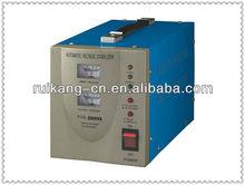 adjustable stabilizer,appliance voltge regulators,auto electrical voltage regulator