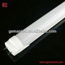 best price t8 tubo fluorescente 10w