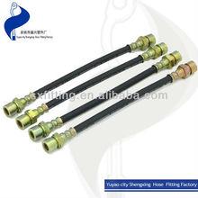 Dot Sae j1401 hydraulic brake hose