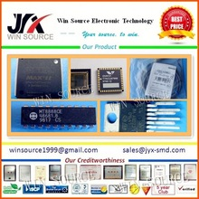 (electronic component) electronic components for led tv