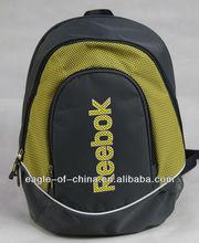 nylon backpack luggage