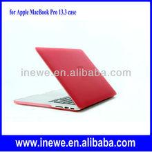 For MacBook Pro Case