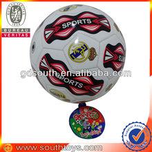 children sport toy football