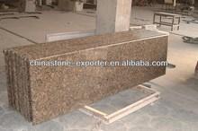 Baltic Brown Granite Kitchen Island Table Top
