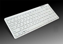 external keyboard for mobile phone