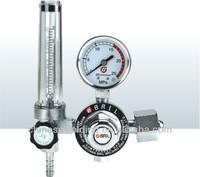 GH-25A Argon Gas Regulator With Flowmeter