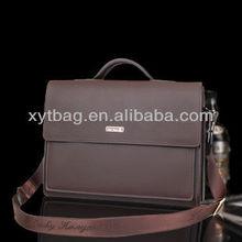 Brand unique style fashion cool men briefcase