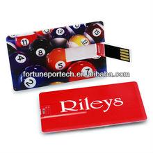 low price 2gb business card usb/usb sim card internet