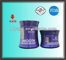 Top quality! enjoy hair mask 500ml/1000ml
