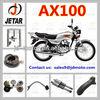 motorcycle engine parts for suzuki