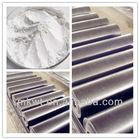 chemical name for rubber Accelerator ZDBC (BZ) CAS NO.136-23-2