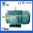 brushless hub motor 12v