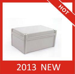 Big size abs box enclosures 280*190*130
