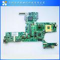 Venta caliente 431302-001 nx6330 placa base del ordenador portátil/placa base para hp