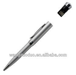 2013 best for promotional 250gb usb flash pen drive