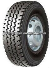Ogreen Truck Tires 7.50R16 9.00R20 10.00R20 11.00R20 12.00R20 12.00R24 315/80R22.5 truck tyre