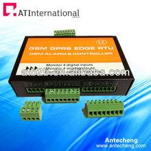 large supply gsm rtu electric meter reading