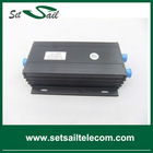 885-954MHz/1880-1920MHz, GSM/TDA RFDual Band combiner