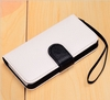 Top Quality PU leather case for smartphone iphone4s