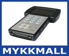 Powerful provide car key programmer DATA SMART3+ IMMO FULL--Demi