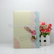 Fashion style good quality leather cases for apple ipad mini