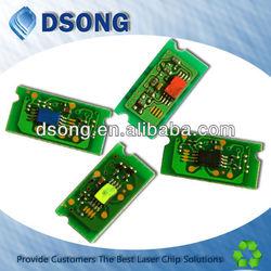 Toner chip/cartridge chip/toner cartridge chip for Ricoh CL4000/SP C410/ SP C41