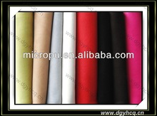 miro leather for upholstery fabric