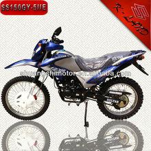 150cc Super Brazil Pit Dirt Bike