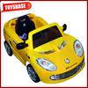 Kids car 24V