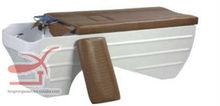 FM2028 Salon Shampoo Bed/Washing Chair/Salon Furniture/2013 Hot sale