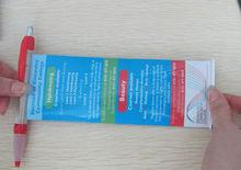 2013 Advertising flag pen